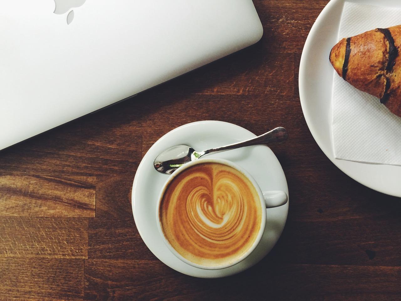 coffee-1031526_1280.jpg